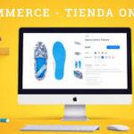 El mejor e-commerce para las mamás uruguayas