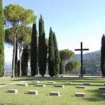 Cementerios privados de Uruguay con respaldo profesional