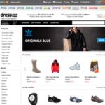¿Cuáles son las ventajas de comprar ropa para mujeres en tiendas online?