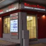 Inmobiliaria Ricardo Gorga capacidad y experiencia