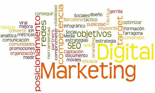 marketing-digital 1