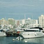 City Tours en Punta del Este para vivir lo mejor de Uruguay