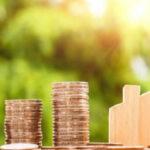 ¿Cuál es un beneficio de obtener un préstamo personal?