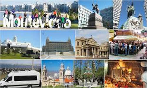 city tour a
