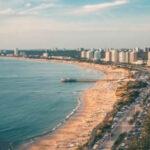 ¿De qué se tratan las excursiones en Uruguay?