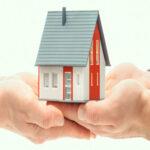 Acércate a las inmobiliarias en Uruguay