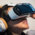 Aprende dónde estudiar realidad virtual en Uruguay