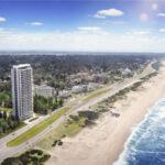Descubre las empresas que brindan servicios de excursiones en Uruguay
