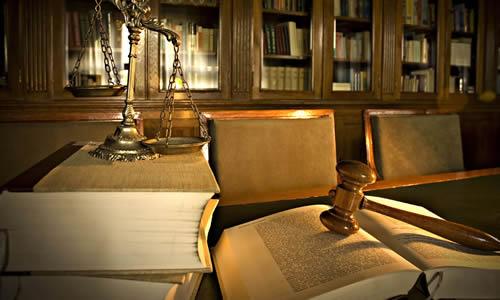 abogado 1