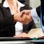 ¿Conoces realmente qué trabajo realizan los abogados?