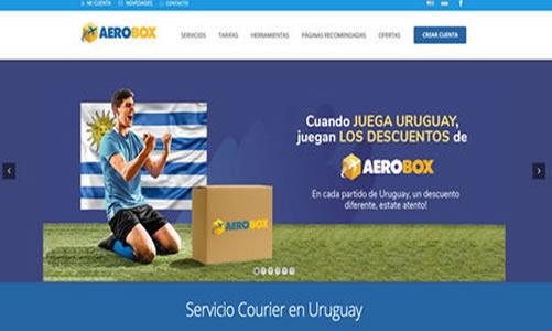aerobox 1
