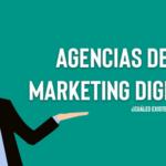 ¿Qué hace una agencia de marketing de contenidos?