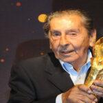 Alcides Ghiggia la leyenda del Maracaná