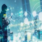 ¿Qué es un asesor digital? Definiendo su rol