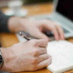 Aprovecha todas las ventajas de contratar una agencia de traducciones