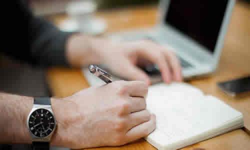 contratar-agencia-traducciones 1