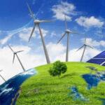 ¿Cuáles son las fuentes de energías renovables?