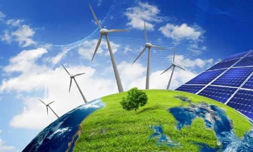 energias-renovables 1