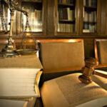 ¿Qué hace un estudio de abogados?