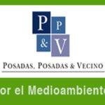 Atención legal de primera con el estudio de abogados Posadas y Vecino