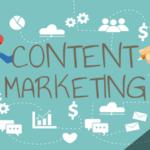 Por qué el marketing de contenido es importante
