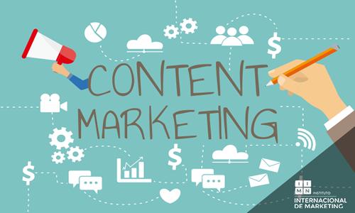 marketing-de-contenidos 1