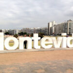 City tours Montevideo