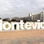 City tours Montevideo