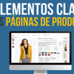 Compra en las mejores tiendas online en Uruguay