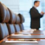¿Cómo escoger un buen abogado? ¡Sigue estos consejos!