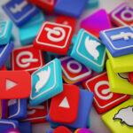 Cursos de redes sociales en Uruguay