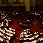 Diferentes tipos de abogados especialistas en Uruguay