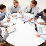 ¿Qué trabajos realizan los estudios jurídicos? Un acercamiento a sus funciones