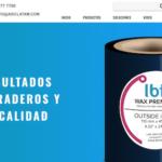 AIDC LATAM soluciones de etiquetado a medida