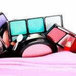 Cómo iniciar la venta de cosméticos por internet