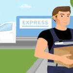 Conocé opciones de couriers disponibles para realizar compras en Estados Unidos y recibirlas en tu casa