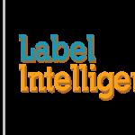 Label Intelligence – Labinte soluciones para el mejor etiquetado