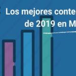 Agencias de contenido optimizan mundo empresarial mexicano