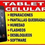 Dos excelentes opciones para la reparación de celulares en Montevideo