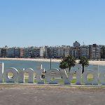 Descubre qué visitar en Montevideo Uruguay