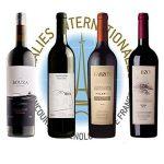 La tradición de los vinos en Uruguay