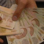 Aprende cómo solicitar préstamos en Uruguay