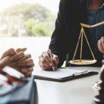 Tips para montar tu bufete de abogado y aprovechar las condiciones favorables