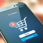 Las mejores tiendas para comprar por internet ¡Conócelas!