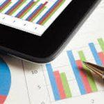 La analítica y la importancia el marketing digital