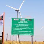 La energía renovable y sus beneficios para Uruguay