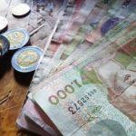 Obtener préstamos de dinero de forma rápida y sencilla en Uruguay